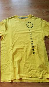 Boys XL tshirt