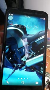Blackberry z30 unlocked excellent condition