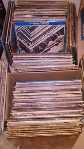 $$$ money for vinyl records!!