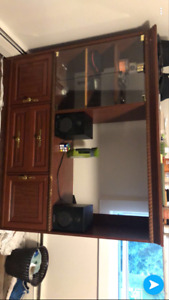 Drawer/cabinet/tv stand