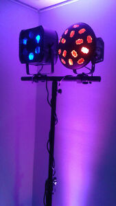 PLUG-IN and PLAY RENTAL  - BE YOUR OWN DJ - $200. Stratford Kitchener Area image 9