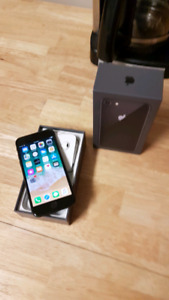 New iphone 8 64 gb unlocked.....SOLD