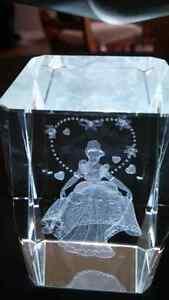 Glass Crystal London Ontario image 2