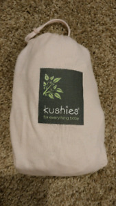 Kushies Playpen Fitted Sheet(s)