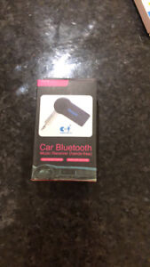 Car Bluetooth