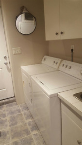 April 1st Female Roomate wanted in a lovely neighborhood!