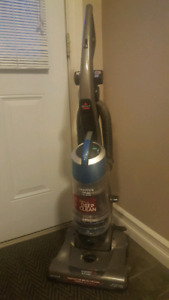 Bissell CleanView® Deluxe Vacuum