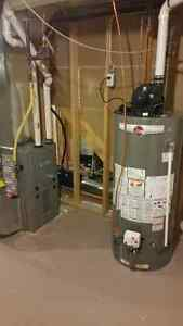 McCurdy Brothers Heating and Cooling London Ontario image 3