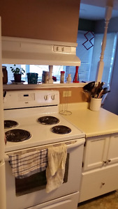 2 Female roomates wanted - As of May 1st, 2017