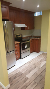 basement for rent hwy 50 real estate for sale in