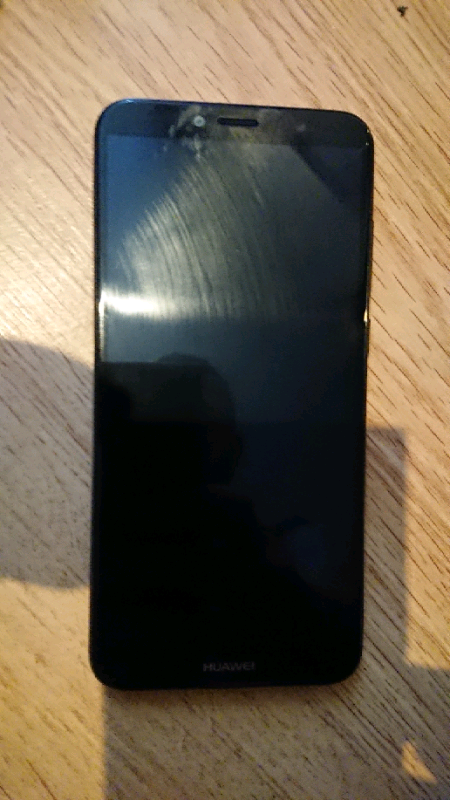 Huawei y6 2018 | in Bootle, Merseyside | Gumtree