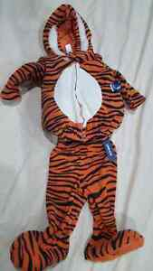 New Old Navy children Halloween costumes (various sizes)