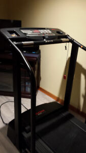 Pro Form EKG Treadmill - Model PCTL53590 - NEW PRICE