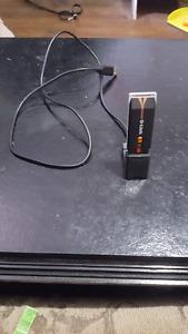 D-link USB internet router