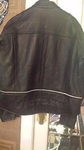 Leather Jackets London Ontario image 6