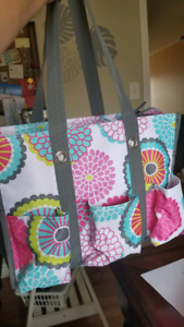 Thirty One Utility Tote Kijiji In Ontario Buy Sell Save With