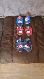 Robeez Infant & Baby Shoes