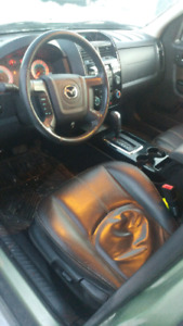 PRICED TO SELL 2008 Mazda Tribute