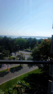 2 Bedroom Apartment 512-Available NOW!!!_Opp Belleville Hospital