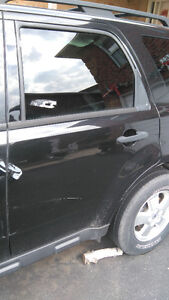 2011 Ford Escape XLT SUV, Crossover PARTS