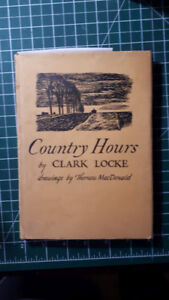 Country Hours
