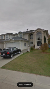House for sale in south side edmonton
