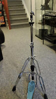 Yamaha HS840 High-hat Stand