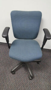 Office - task chairs