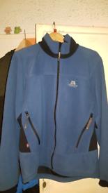 Mountain equipment jacket..new..£40