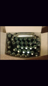 40 co2 12g brand new in box $25 for all 40