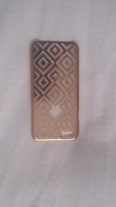 Cover iphone 6.