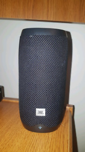 Jbl flip10 with google home