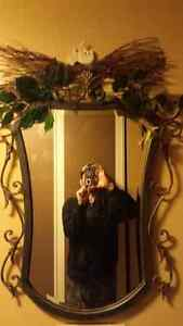 Antique mirrors and other mirrors Cambridge Kitchener Area image 1
