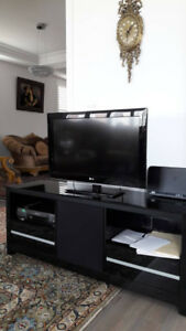 Furniture for Sale - Moving Sale
