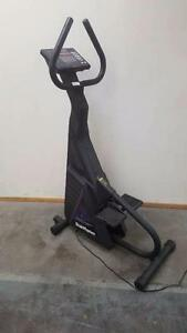 Stairmaster 4200pt / stepper,escaladeur