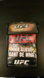 UFC MMA Kid Gloves