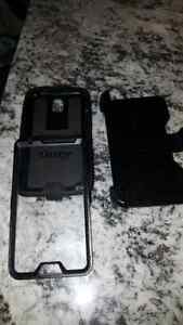 Selling Samsung Galaxy Note 3 Gear St. John's Newfoundland image 1