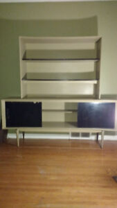 Moving Sale- Almost everything must go!!!