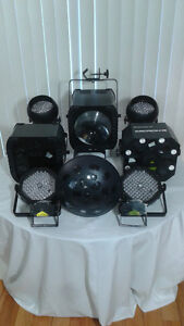 PLUG-IN and PLAY RENTAL  - BE YOUR OWN DJ - SPECIAL $200. Stratford Kitchener Area image 8