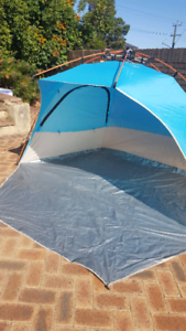 beach shelter Gwelup Stirling Area Preview