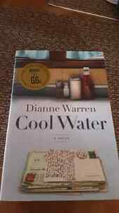 Cool Water Dianne Warren