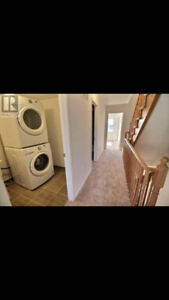 SPACIOUS AND LUXURIOUS  4 BEDROOM TOWN HOUSE FOR RENT.