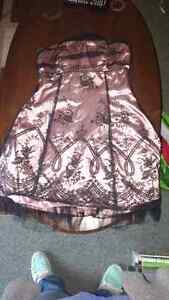 Dresses party formal prom brides maid