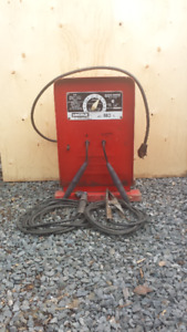 Welder For Sale !