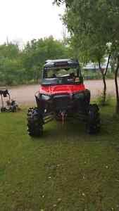 2011 rzr 800s.trade for nice renegade or outty
