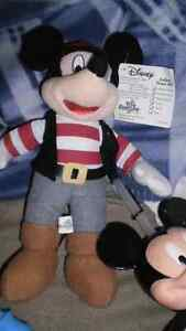Mickey Mouse Collectibles Cambridge Kitchener Area image 3