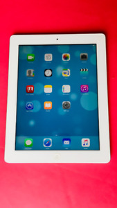 64gb Ipad 3 in great condition for sale