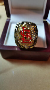 NFL, MLB, NBA and more Championship replica rings Kitchener / Waterloo Kitchener Area image 5
