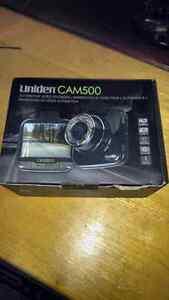 Dash Cam Brand New In The Box Cambridge Kitchener Area image 1