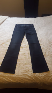 7 For All Mankind Jeans - ladies W31xL34